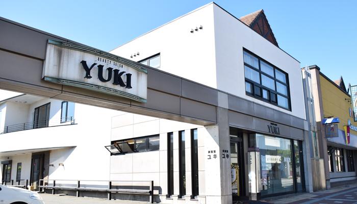yuki_view